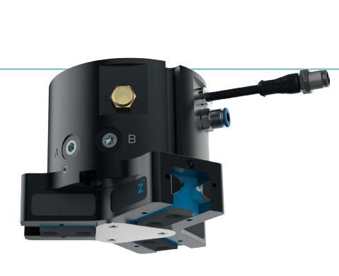 GPD5006N-IL-10-A