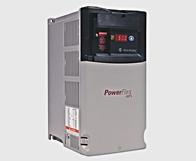 VietpowerTech -bien-tan-pf40p-4kw-5hp-22d-d010n104-22