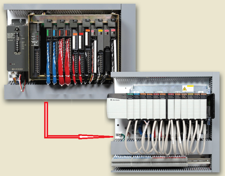 VietpowerTech -nang-cap-slc-len-compact-logix-allen-bradley-28