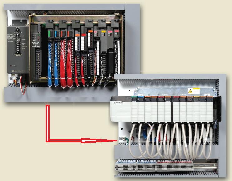 nang-cap-slc-len-compact-logix-allen-bradley-28