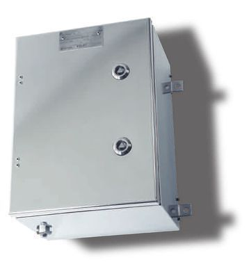 ctb262620s4--junction-box-chong-chay-no-57