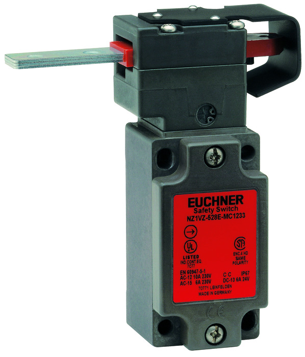 VietpowerTech -safety-switch-nz1vz-2131--euchner-60