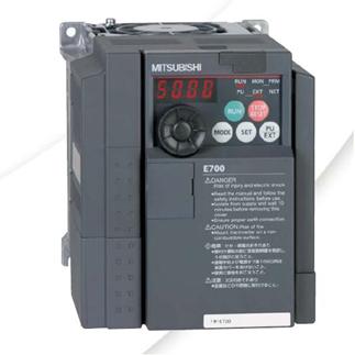 VietpowerTech -bien-tan-fr-e740-102