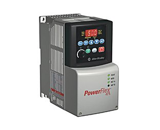 powerflex-4m-107