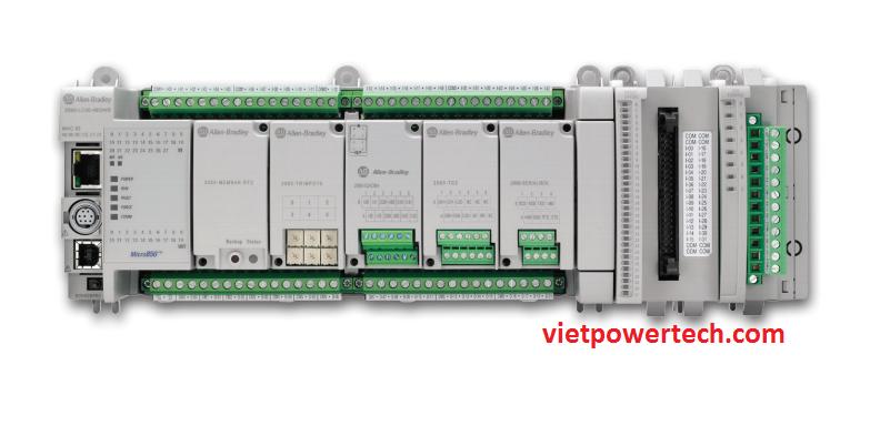 plc-allen-bradley-micro850-2080-lc50-series-109