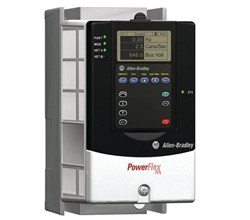 powerflex-70-bien-tan-allen-bradley-ab-131