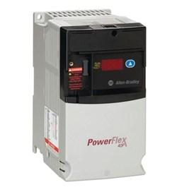 VietpowerTech -powerflex-40p-ac-138