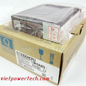 VietpowerTech -melsec-q13udeh-module-cpu-plc-mitsubishi-132