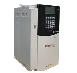 bien-tan-powerflex-700-ac-142