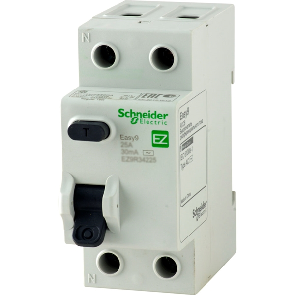 VietpowerTech -easy9-rccb-2p-153