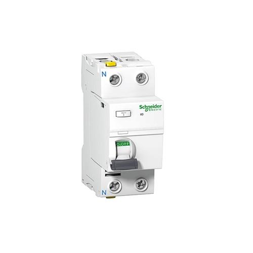 VietpowerTech -iid-k-300ma-240-415v-ac-type-167
