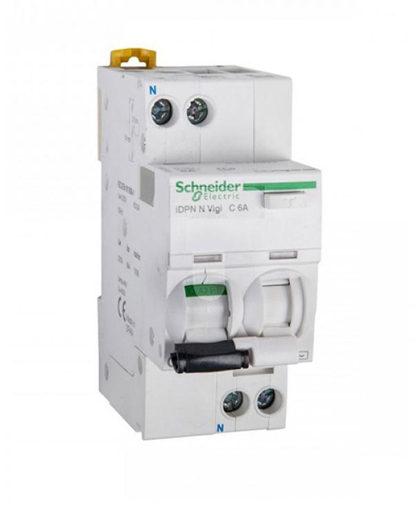 VietpowerTech -rcbo-1pn-6ka-300ma-171