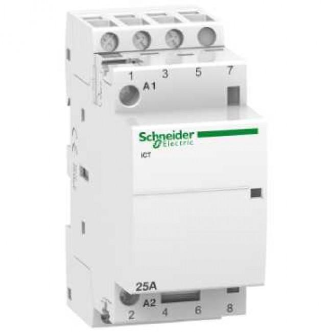 VietpowerTech -acti9-contactor-ict-acti9-173