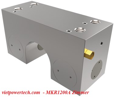 mkr1200a-bo-kep-thanh-dinh-tuyen-tron-clamping-element-187