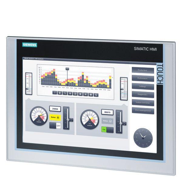 VietpowerTech -hmi-tp1200-comfort-6av2124-0mc01-0ax0-190