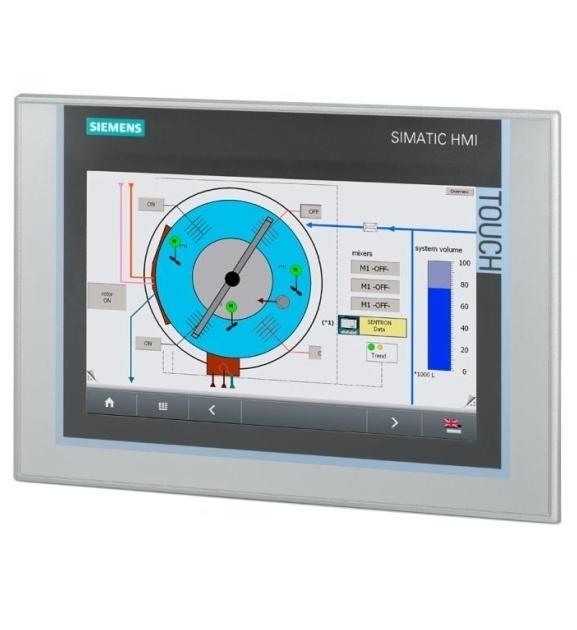 hmi-tp900-comfort-6av2124-0jc01-0ax0-192
