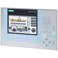VietpowerTech -man-hinh-hmi-kp400-comfort-6av2124-1dc01-0ax0-195