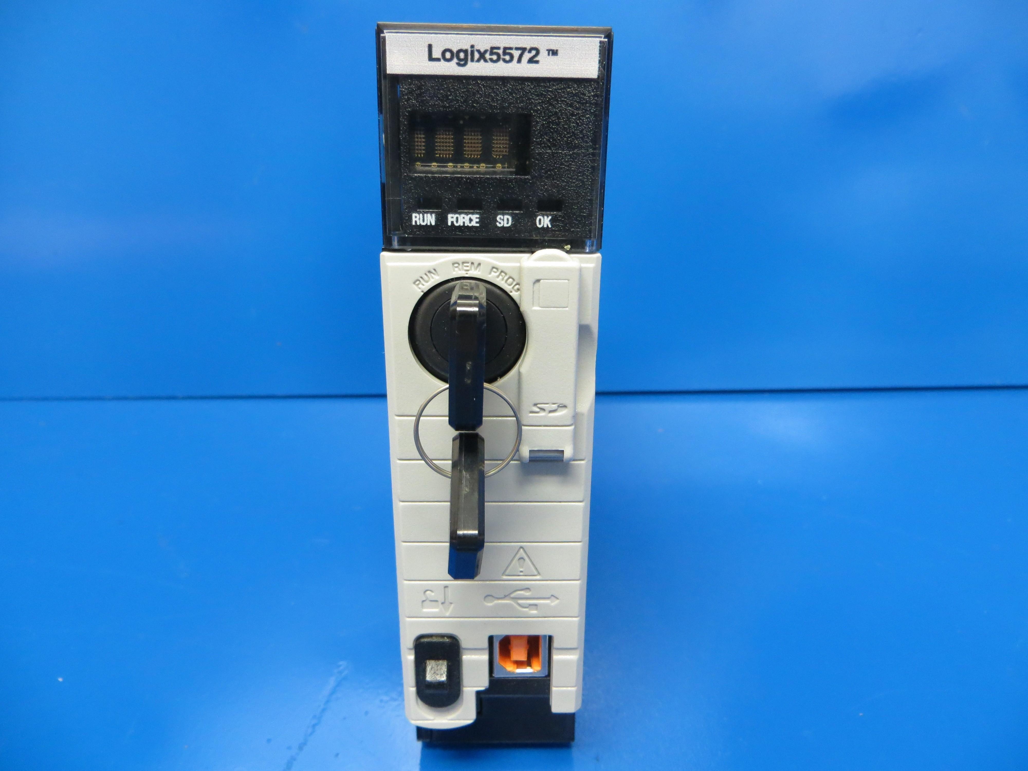 VietpowerTech -1756-l72-cpu-controller-cua-plc-controllogix-199