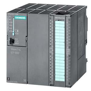 VietpowerTech -Siemens S7 300