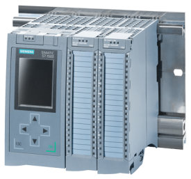 so-luoc-dong-cpu-siemen-s7-1500-205