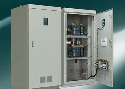 VietpowerTech -