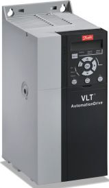 bien-tan-vlt-automationdrive-fc-360-221