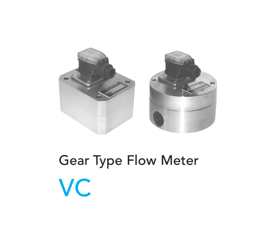 VietpowerTech -gear-type-flow-meters-do-luu-luong-filled-under-gear-type-flow-meters-vc-series-kracht-vietnam-vc-1-f4-ps-55-gear-type-flow-meter-vietpower-bai-dang-moi-hon-bai-dang-cu-hon-vc-1-f4-ps-55-kracht-222