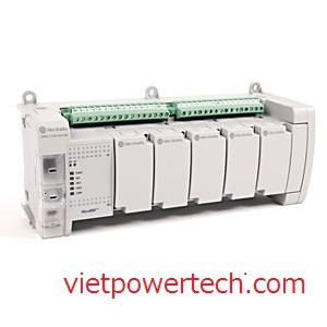 VietpowerTech -ALLEN BRADLEY 2080-LC50-48AWB