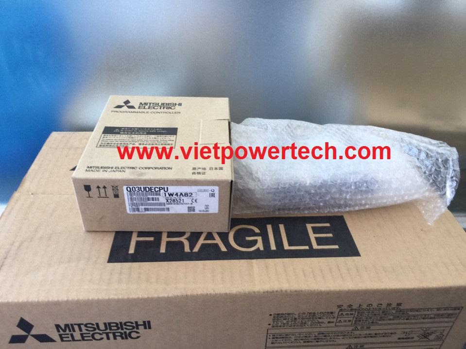 VietpowerTech -plc-q03udecpu-mitsubishi-232