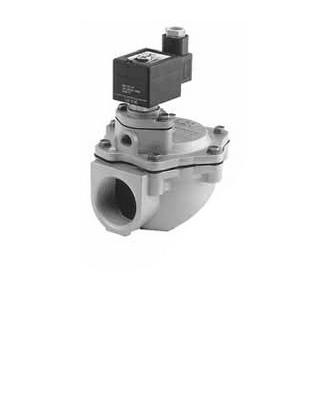 VietpowerTech -van-dien-tu-asco-scg353a051-234