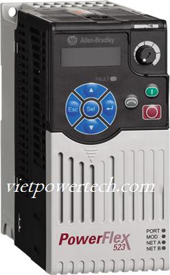 VietpowerTech -bien-tan-allen-bradley-25a-d2p3n114-239