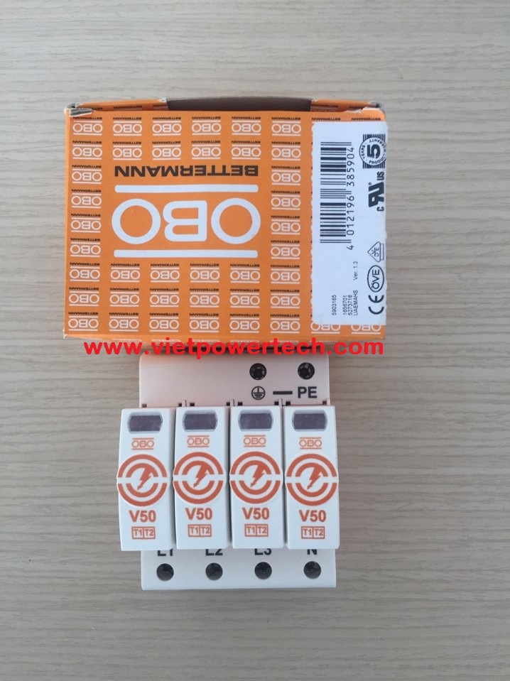 VietpowerTech -thiet-bi-chong-set-obo-bettermann-243