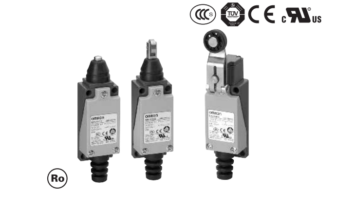 omron-d4v-series-cong-tac-hanh-trinh-viet-power-245