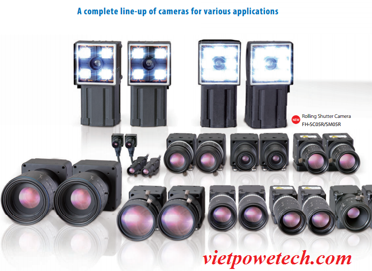 fh-1050-va-fh-3050-giai-phap-vision-system-omron--viet-power-250