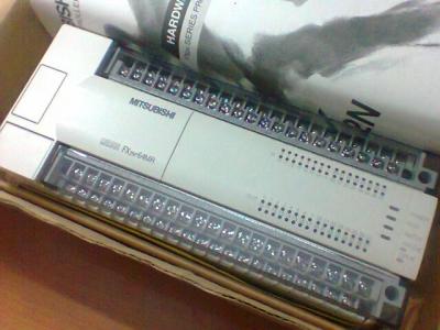 plc-mitsubishi-fx2n-64mr-258