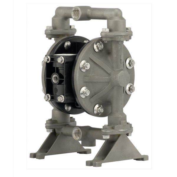 VietpowerTech -bom-mang-aro-pe05a-ass-stt-b-265