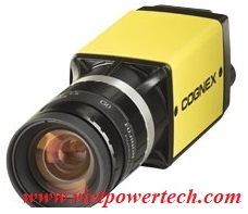 VietpowerTech -in-sight-8405-is8405m-373-10-camera-vision-system-toc-do-cao-cognex-viet-power-279