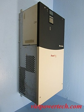 22c-d045a103-bien-tan-powerflex-400-22kw-30hp-viet-power-rockwell-automation-allen-bradley-282