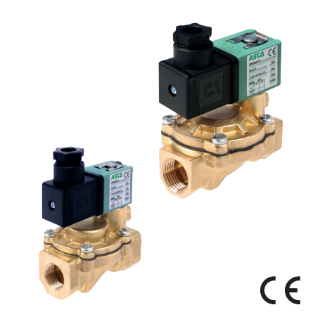 asco-valve-sce238d005-286