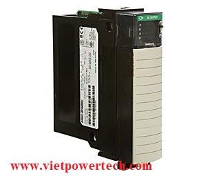 1756-ia8d-module-digital-120v-ac-allen-bradley--rockwell-automation-290