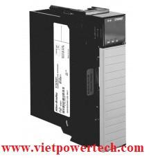 VietpowerTech -1756-IA16 Module Digital 120V AC Allen Bradley – Rockwell Automation