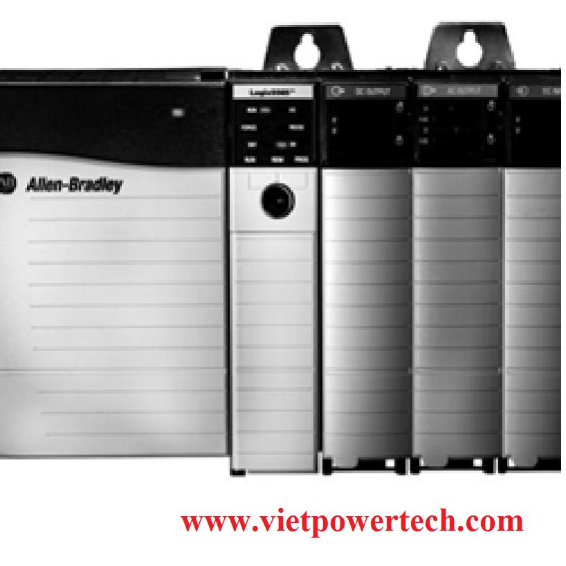 VietpowerTech -1756-oa16-module-digital-120240v-ac-allen-bradley--rockwell-automation-296
