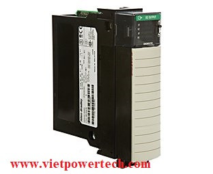 1756-ob8-module-digital-input-16-kenh-isolated-1224vdc-source-controllogix-1756-lxx-allen-bradley--rockwell-automation-302