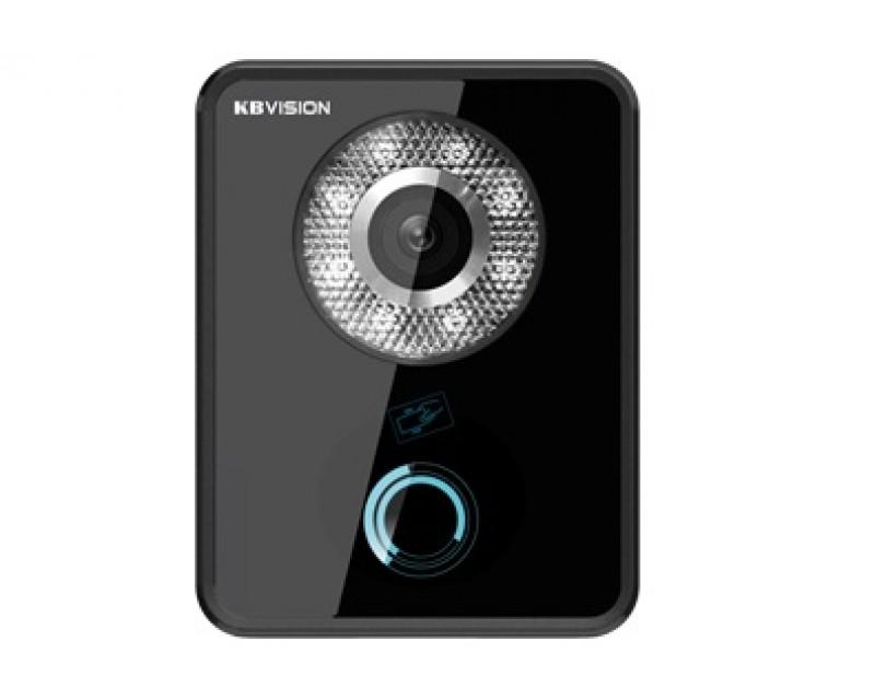camera-chuong-cua-kbvision-kb-vdp01g-326