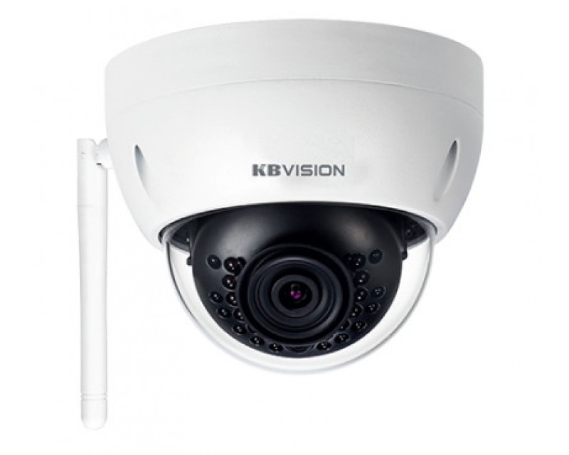 VietpowerTech -camera-ip-dome-hong-ngoai-khong-day-30-megapixel-kbvision-kh-n3002w-330