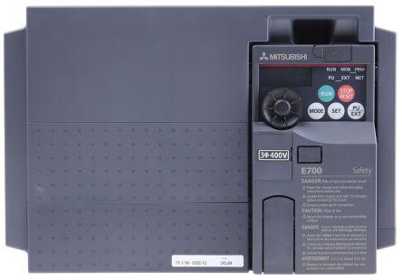 bien-tan-mitsubishi-fr-e740-360