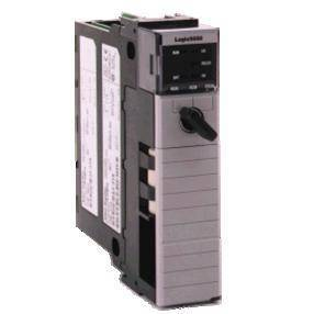 VietpowerTech -PLC Allen-Bradley 1756-L61