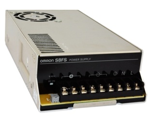 s8fs-c35024-power-supply-bo-nguon-omron-s8fs-364