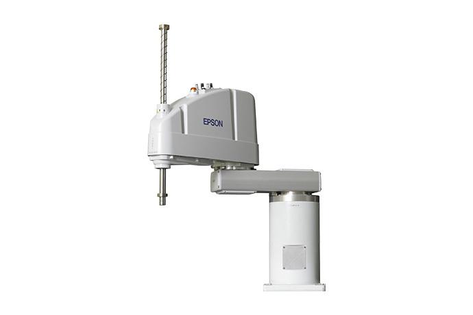 VietpowerTech -canh-tay-robot-epson-g10-scara-383