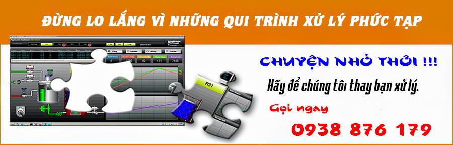 viet-power-thiet-ke-va-thi-cong-lap-trinh-he-thong-plc-tu-dong-hoa-nha-may